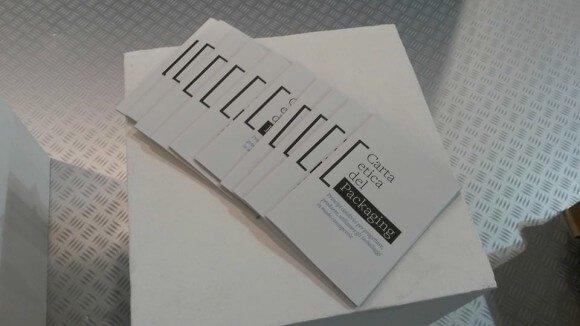 Carta Etica del Packaging
