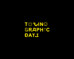 graphic days