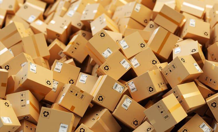 La Carta Etica del Packaging