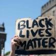 Black Lives Matter, le grandi rivoluzioni passano attraverso l'arte