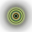 Mandala Antistress: quando dipingere rilassa