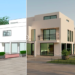 Google SketchUp: modellare gratis in 3D