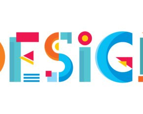 Definizione di design