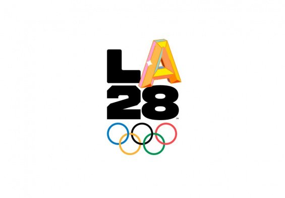Los Angeles 2028 giochi olimpici
