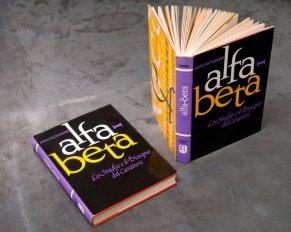 aldo novarese alfa-beta