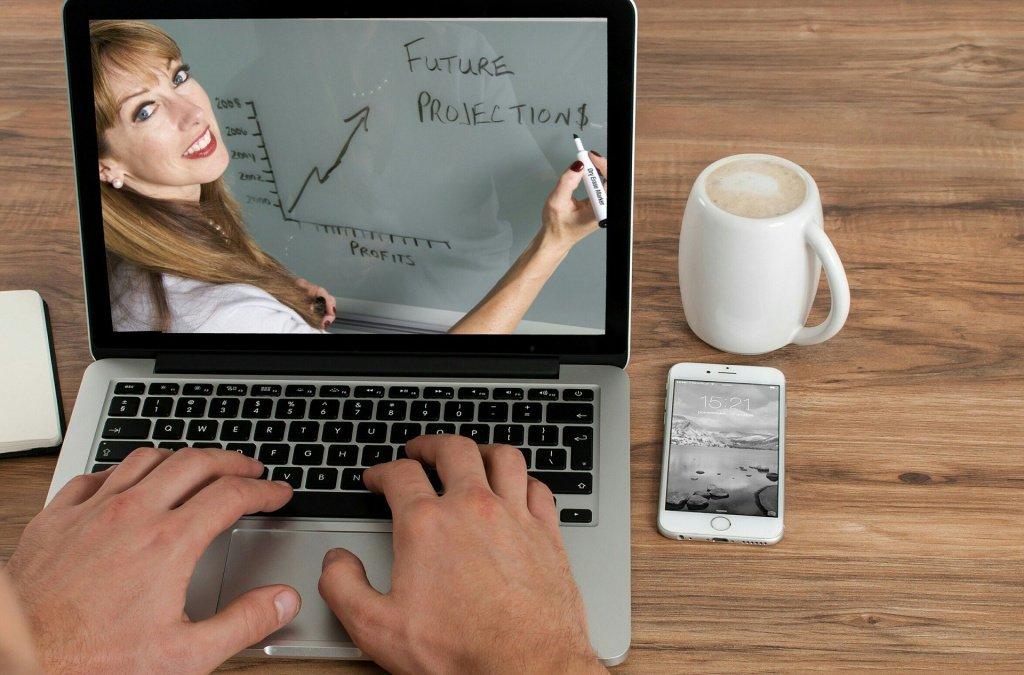 sito internet usabilità