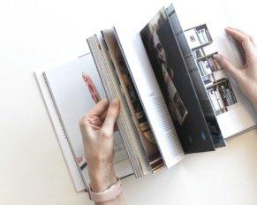 Riviste di design da leggere