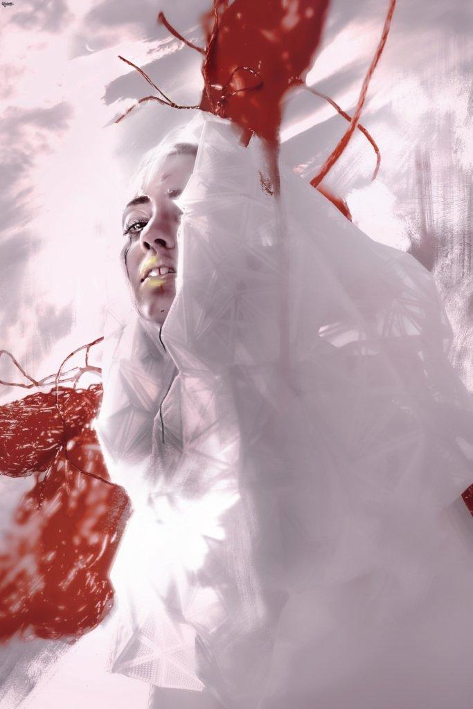 Arte Contemporanea e digitale - Karisma