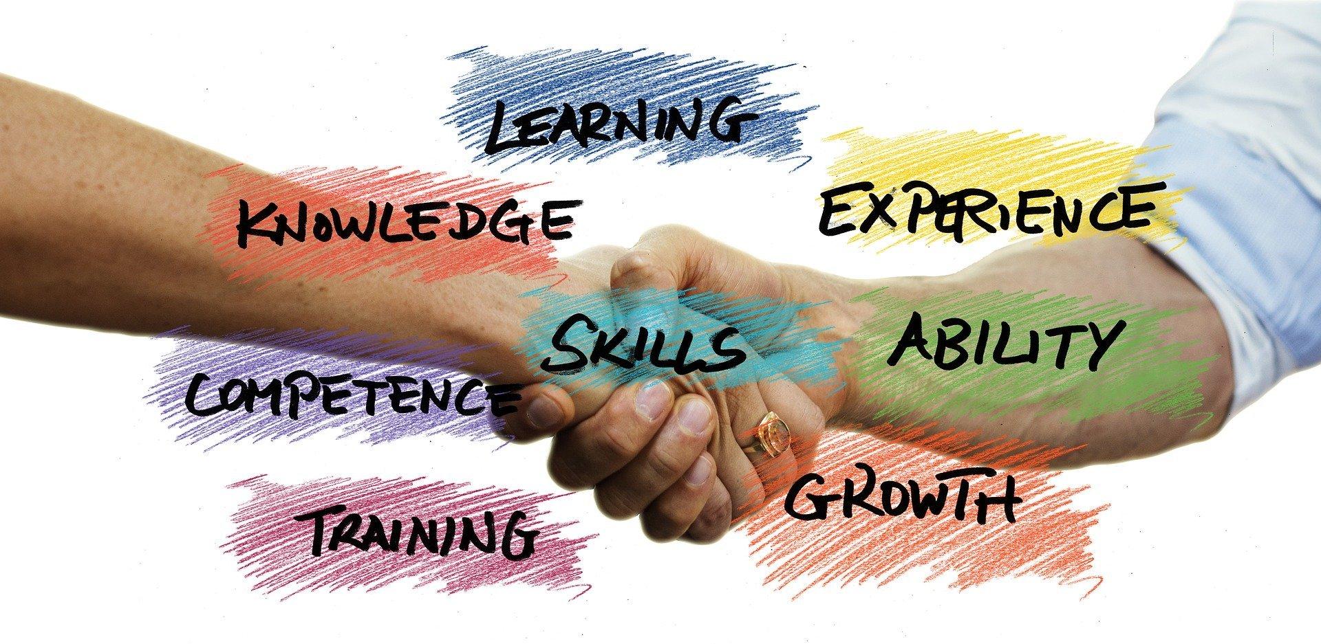 grafico pubblicitario, studio, impegno, esperienza