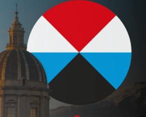Logo di Catania