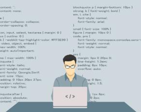 codici da tastiera html