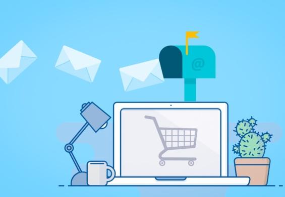 newsletter interazione con followers e clienti
