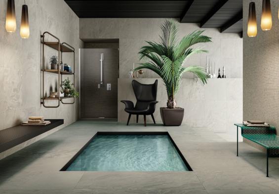 Trend di interior design 2021