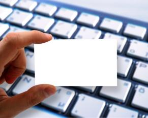 biglietto digitale