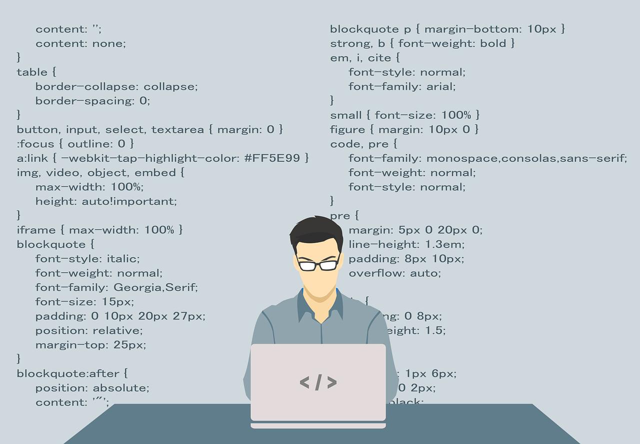 cms webmaster