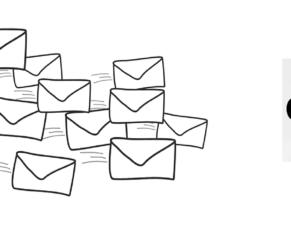 contatti dati personali