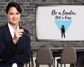 leadership vincente