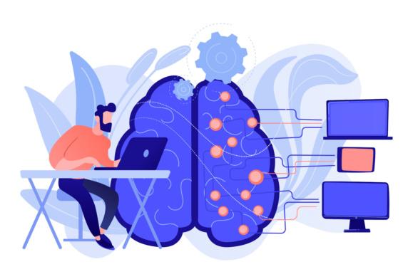 intelligenza artificiale percezione positiva