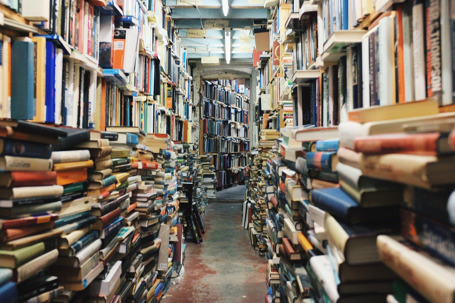 World Design Library