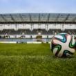 Cosa si nasconde dietro la grafica della divisa italiana di calcio?