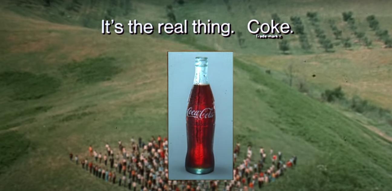 pubblicità più famose di sempre