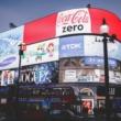 Le cinque pubblicità più famose di sempre